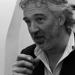 Fabio Fornaciai