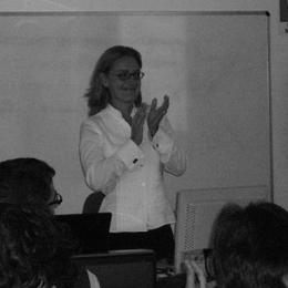Francesca Abiuso