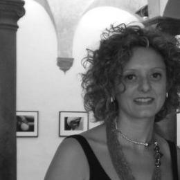 Simona Cavaliere