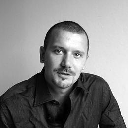 Vincenzo Bennardi