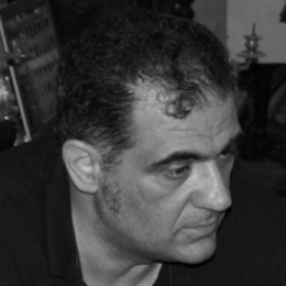 Carlo Cinelli