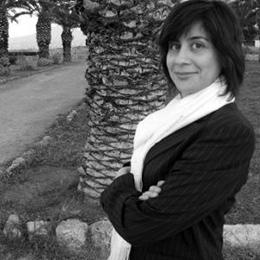 Giovanna Tennirelli