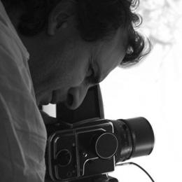 Nicola Gronchi