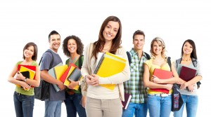 student-interns1