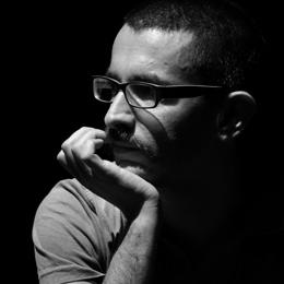 Pietro Gaglianò