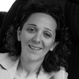 Serena Verdelli