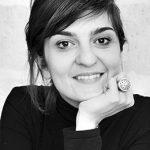 Cristina Amenta